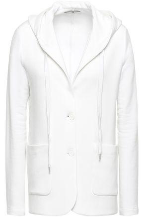 BAILEY 44 Modal-blend hooded jacket