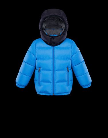 Moncler New in Unisex: PEROLS