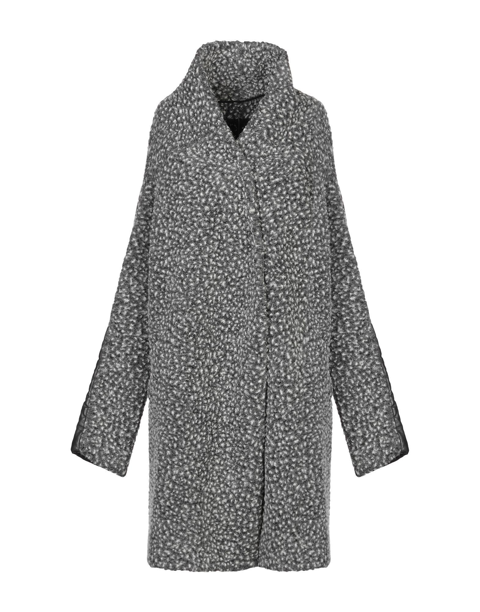 MASNADA Пальто цена 2017