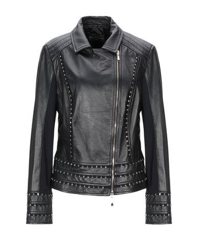 Куртки Maria Grazia Severi