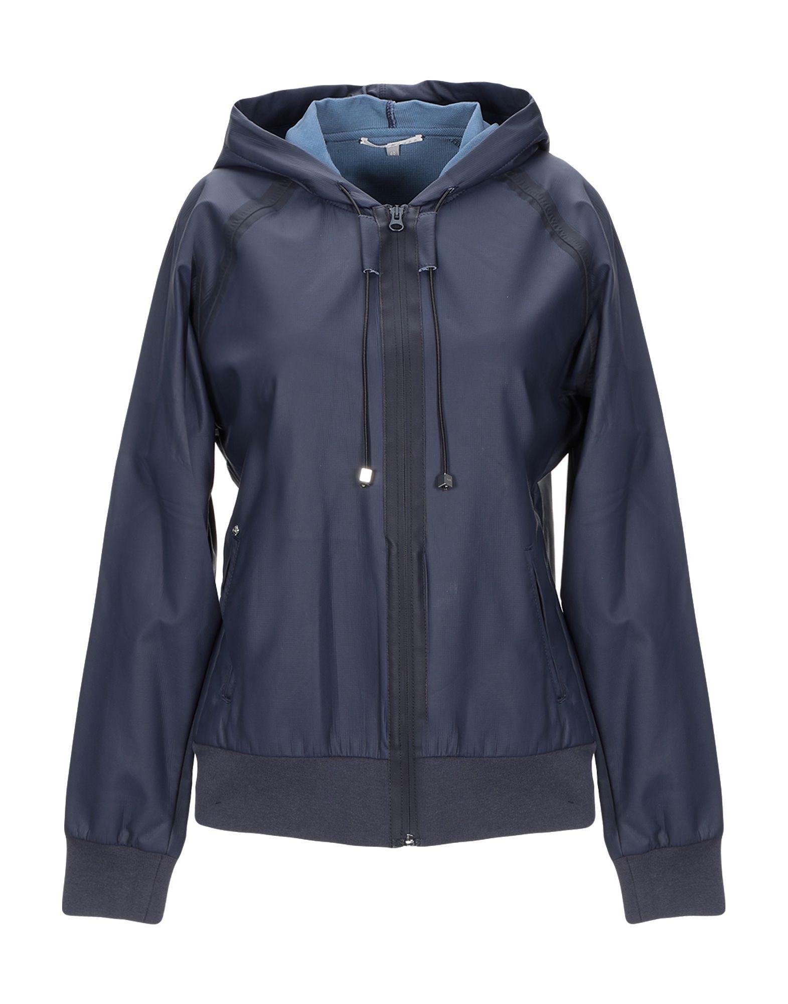 GAS Куртка цена
