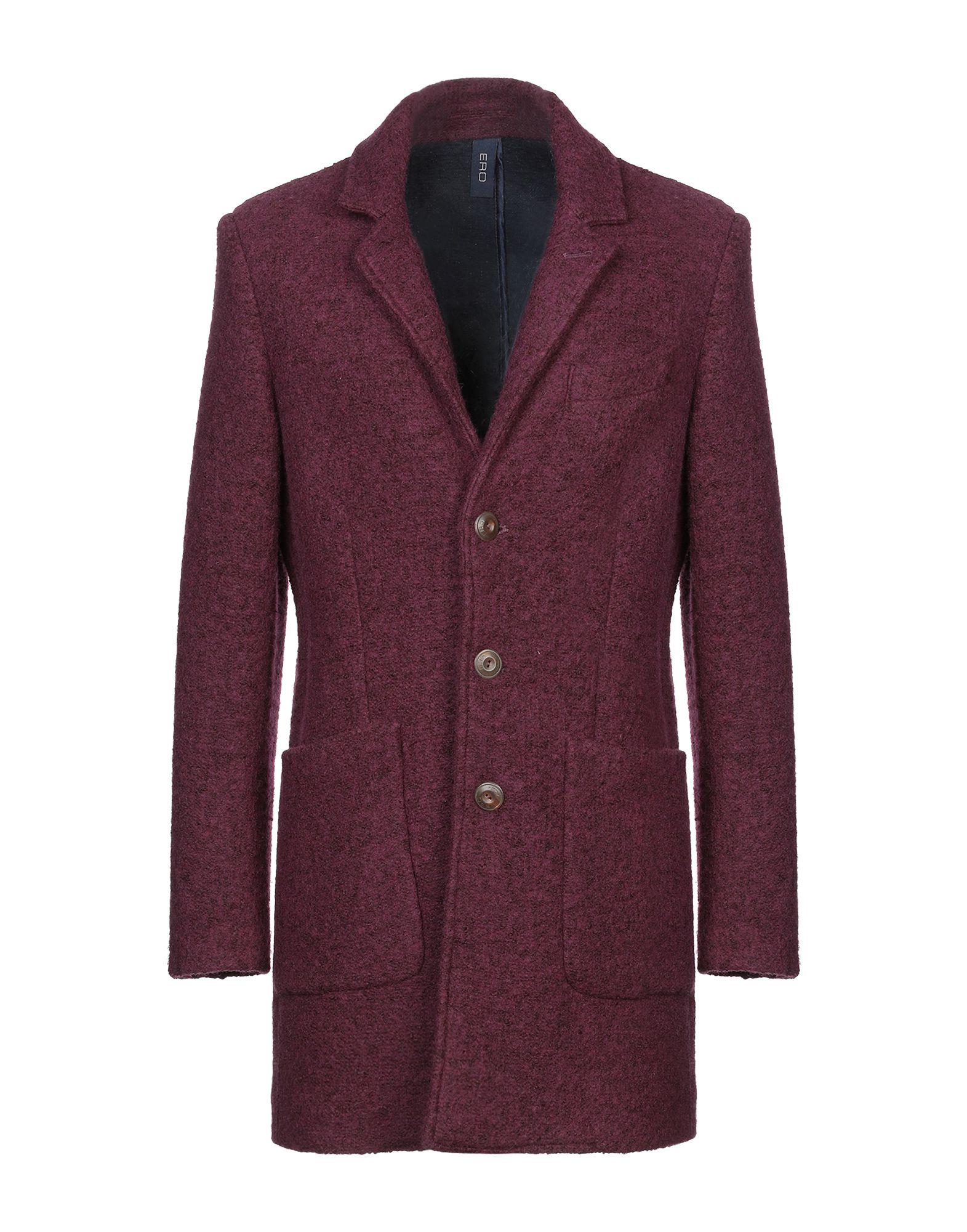 ERO Пальто ero легкое пальто