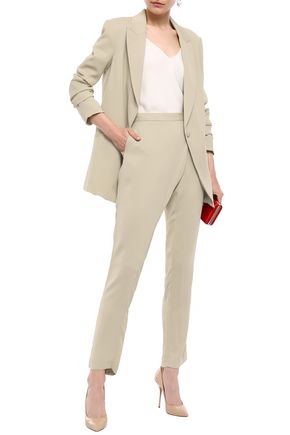 eae644c8b7d04 Michelle Mason | Sale up to 70% off | GB | THE OUTNET