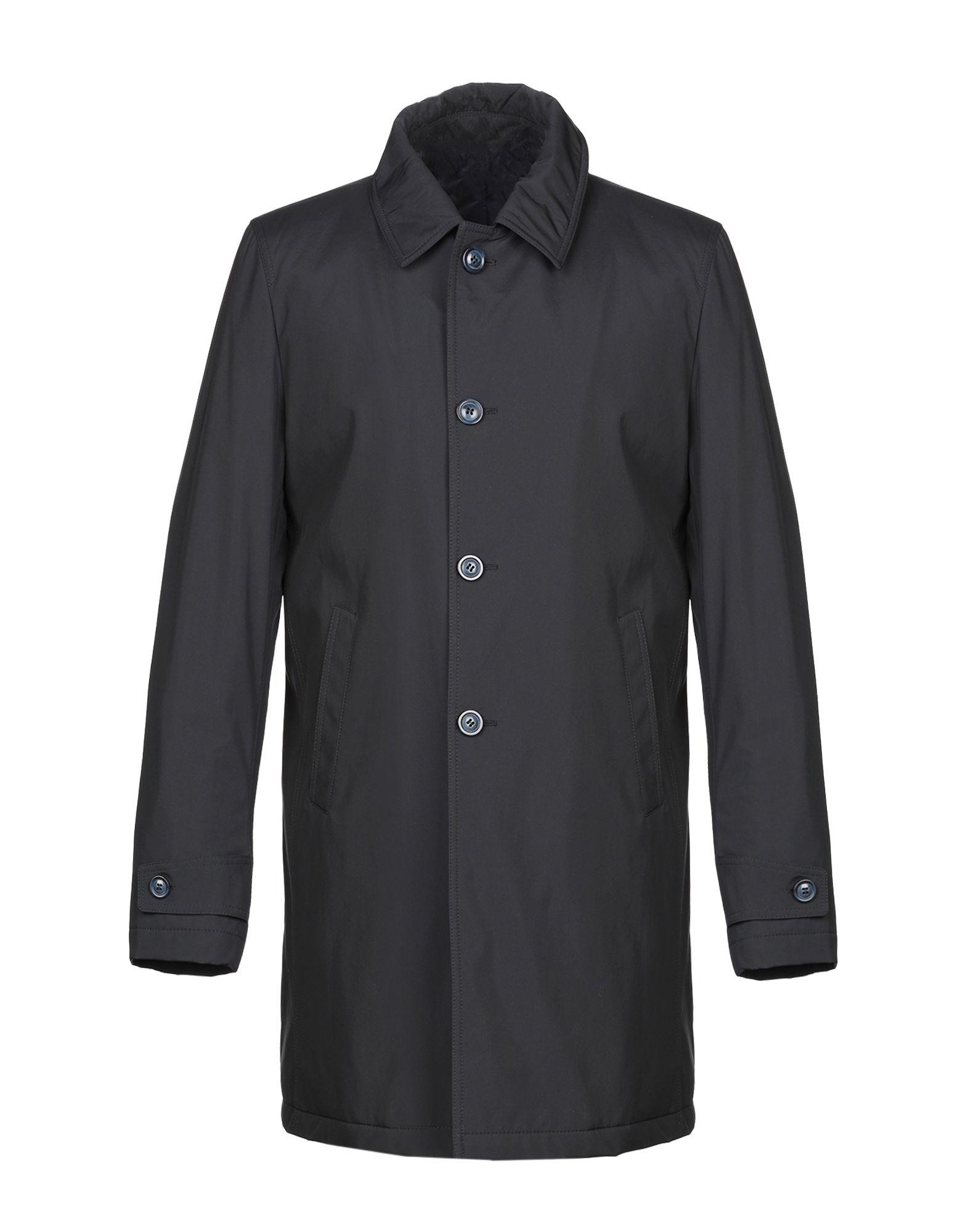 FABIO BALDAN Куртка fabio modigliani куртка
