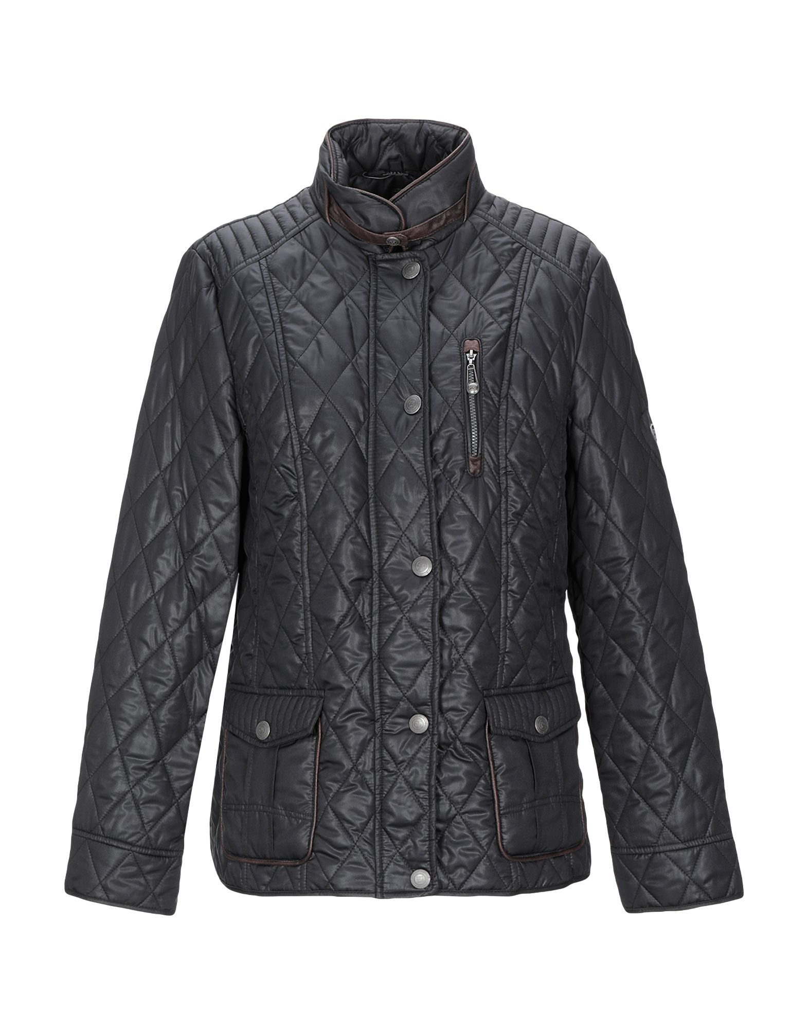 BARBARA LEBEK Куртка