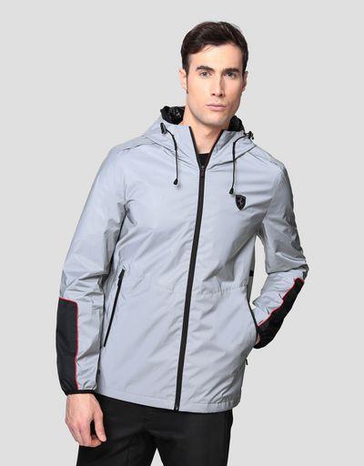 VISION-X men's jacket
