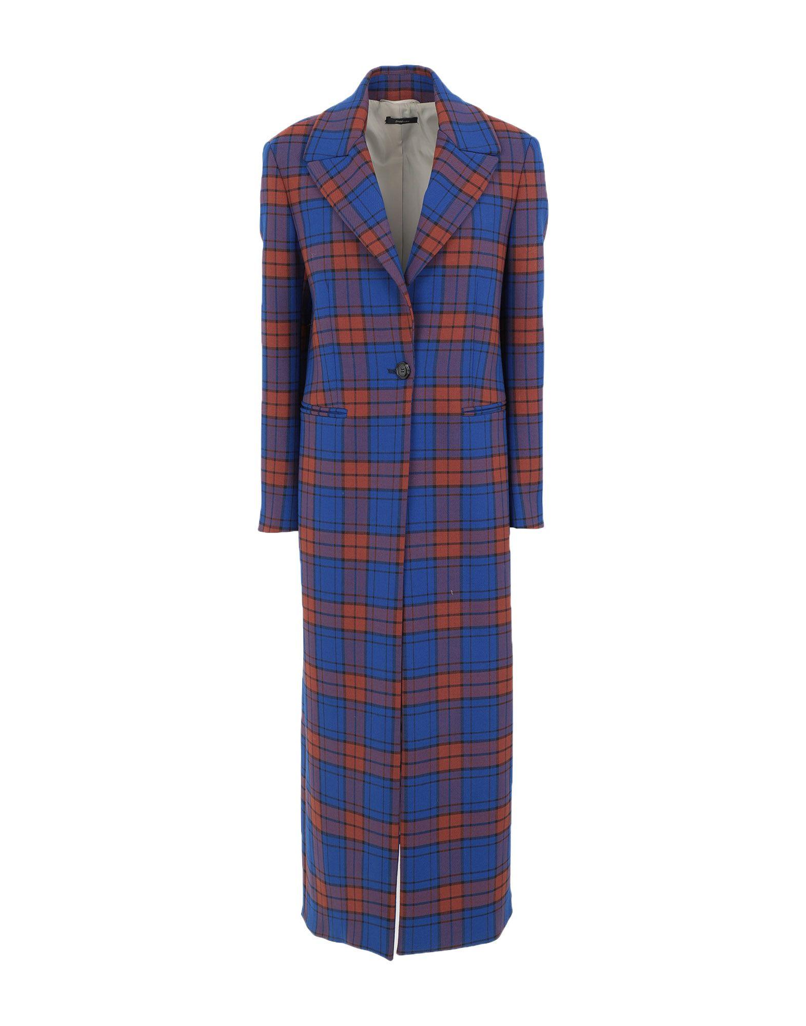 Фото - TRUE TRADITION Пальто true tradition пиджак