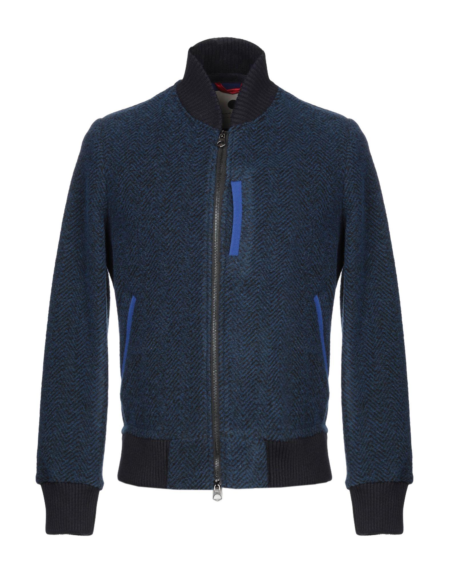 DUE SOLI Куртка