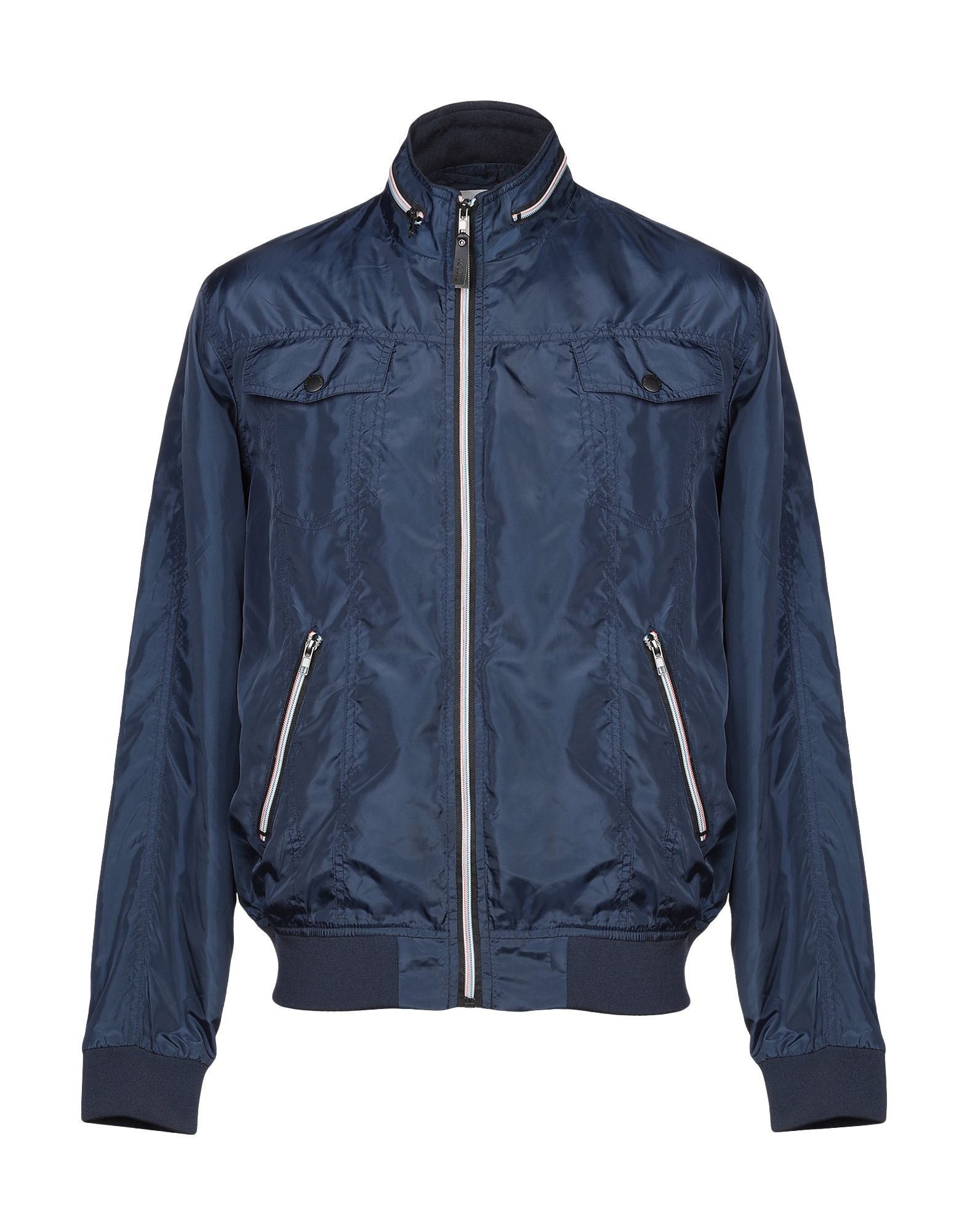 все цены на !SOLID Куртка онлайн