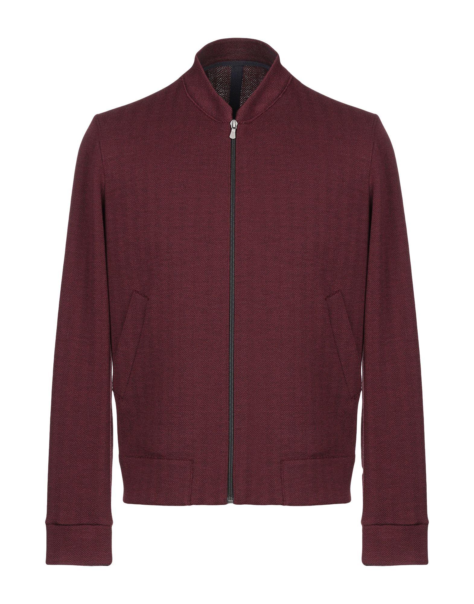HARRIS WHARF LONDON Куртка roundel london куртка