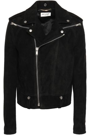 38b0ccee1194 Designer Leather Jackets | Sale Up To 70% Off At THE OUTNET