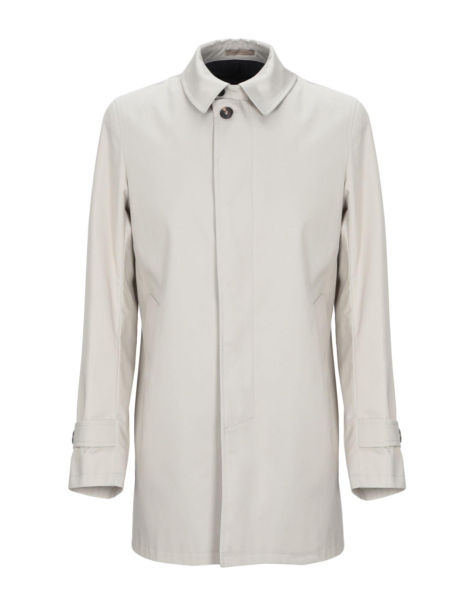 цены на FRADI Легкое пальто  в интернет-магазинах