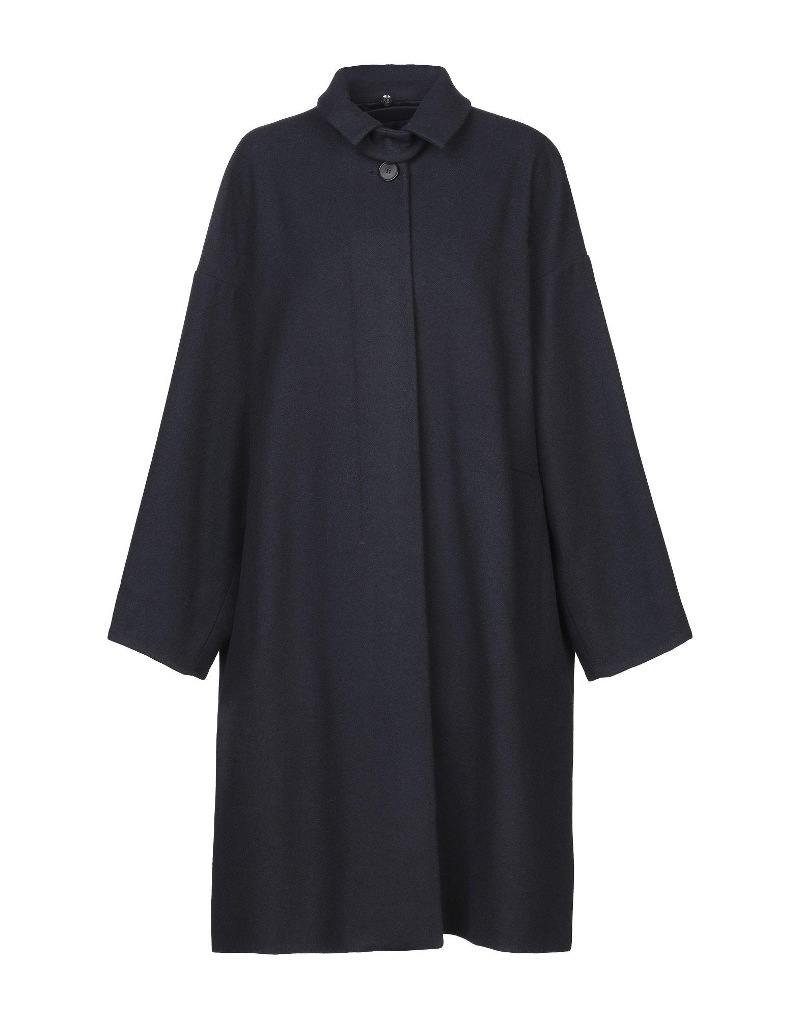 N_8 Пальто