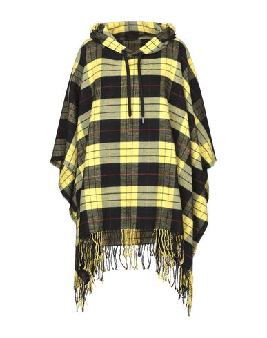 CHEAP MONDAY Cape femme