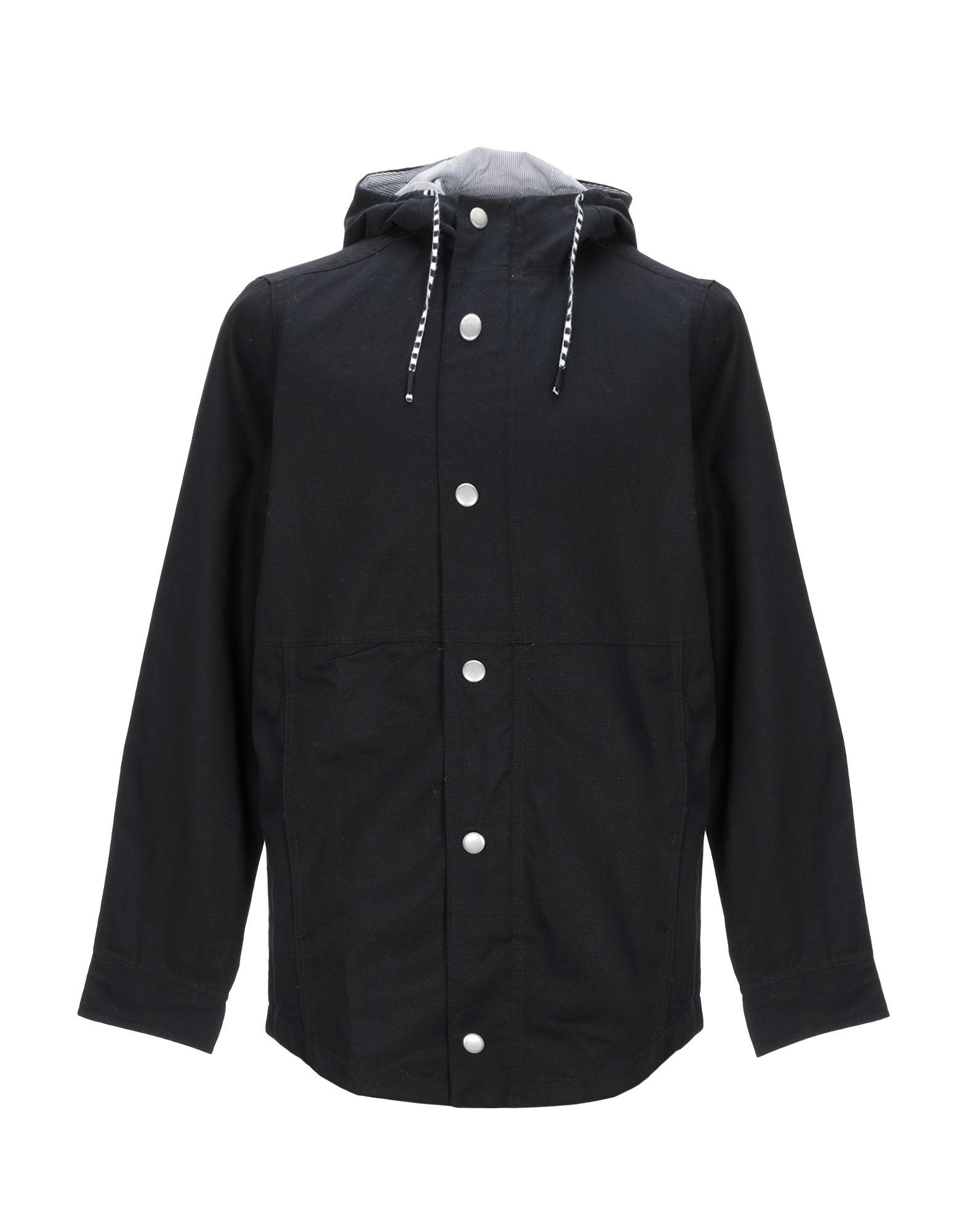 HURLEY Куртка футболка hurley