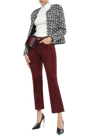 Women S Designer Winter Jackets Sale Up To 70 Off At