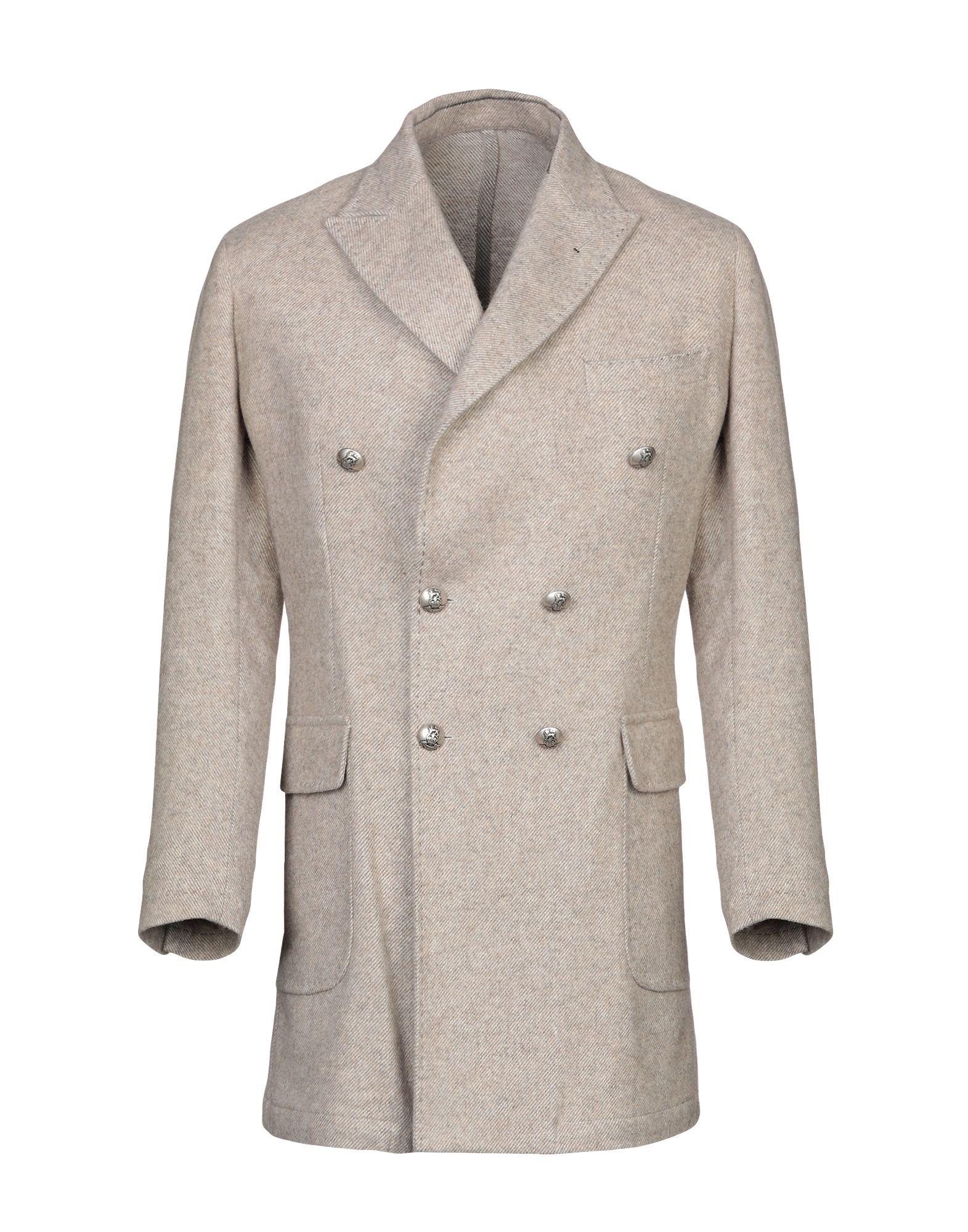 BESILENT Пальто недорго, оригинальная цена