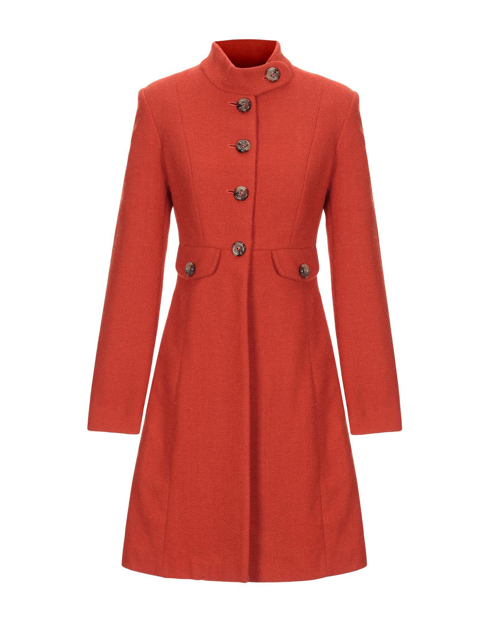 LIMITED EDITION Легкое пальто все цены
