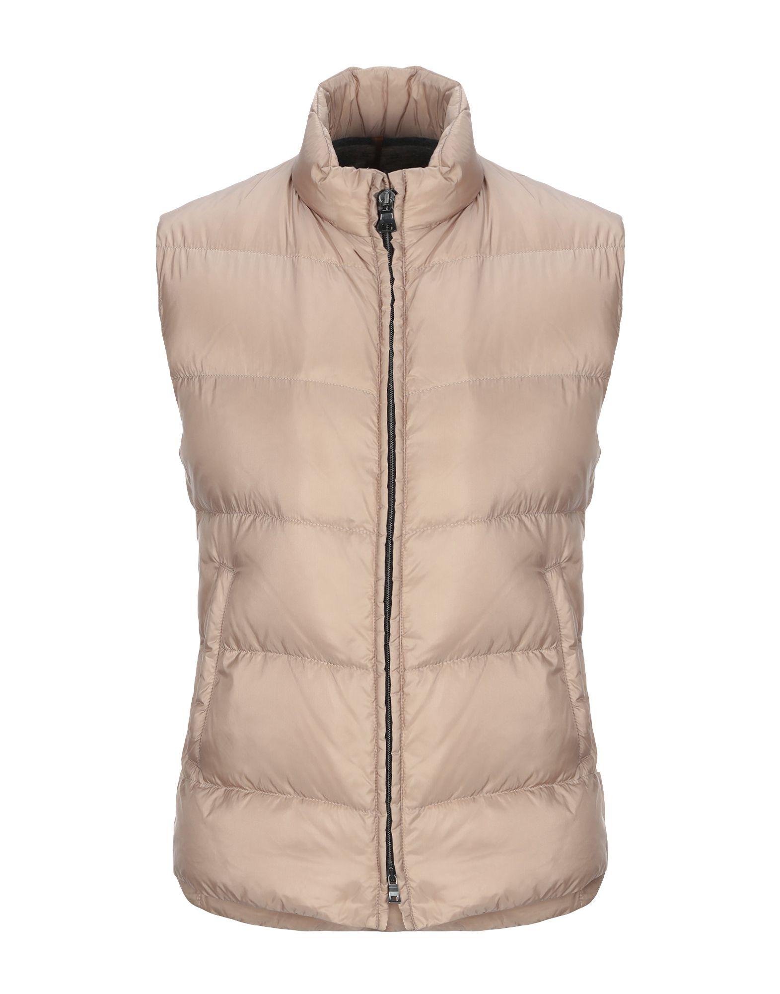 SCHNEIDERS Куртка цена