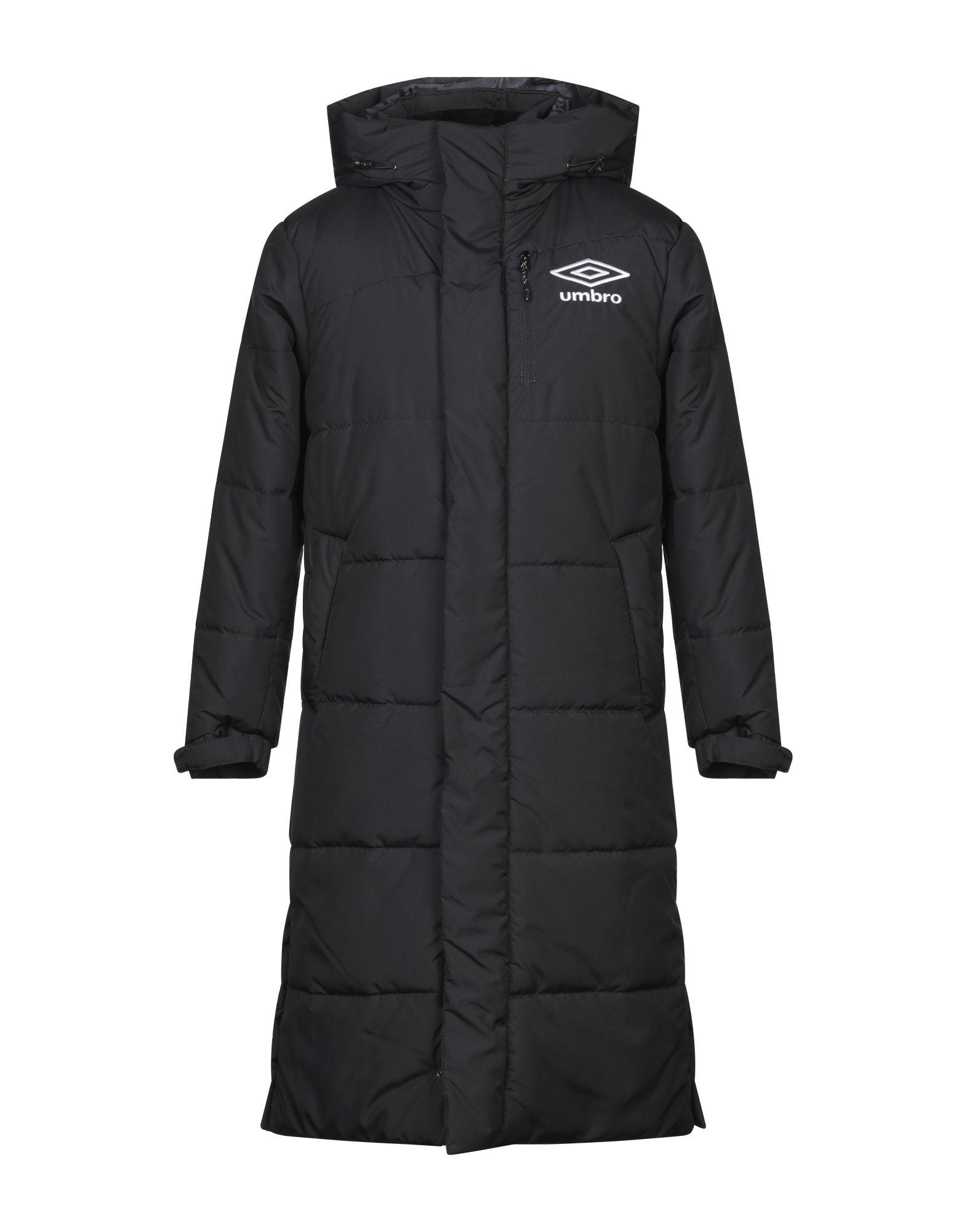 UMBRO Куртка цена