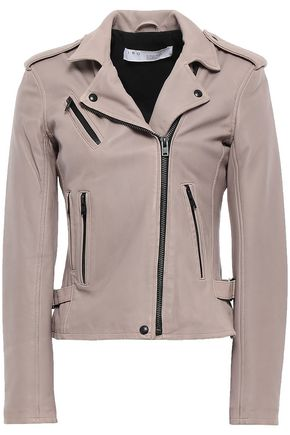 53245a95cabb1 Designer Jackets For Women | Sale Up To 70% Off at THE OUTNET