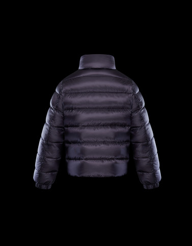 Moncler New in Man: SERVIERES