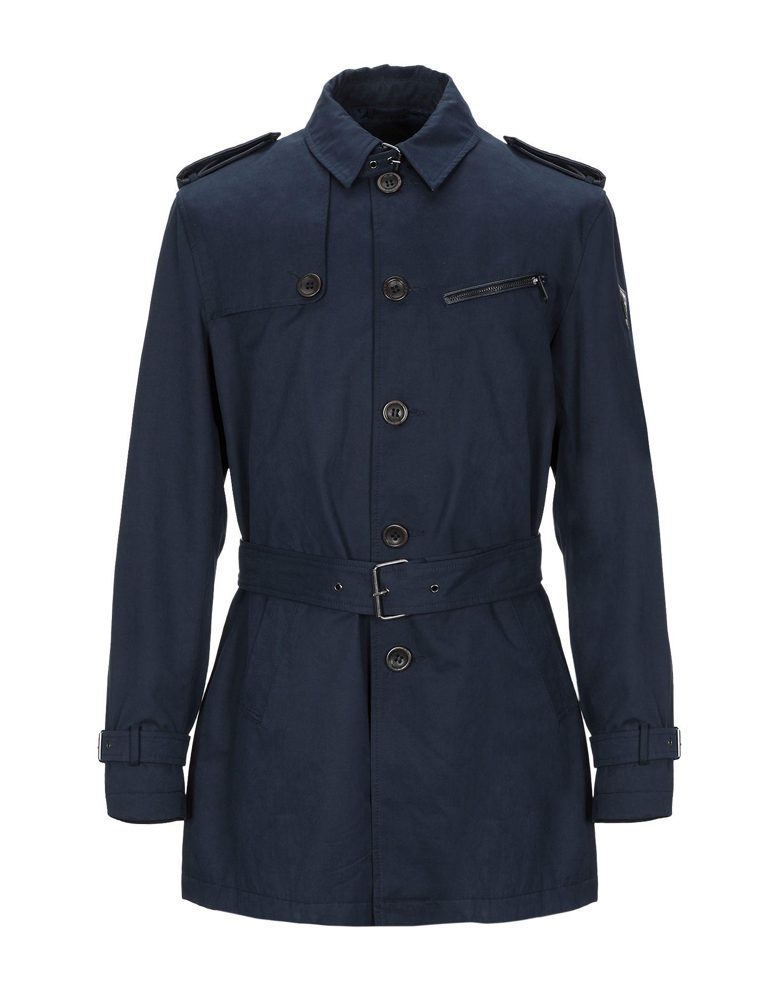 GUESS Легкое пальто guess легкое пальто