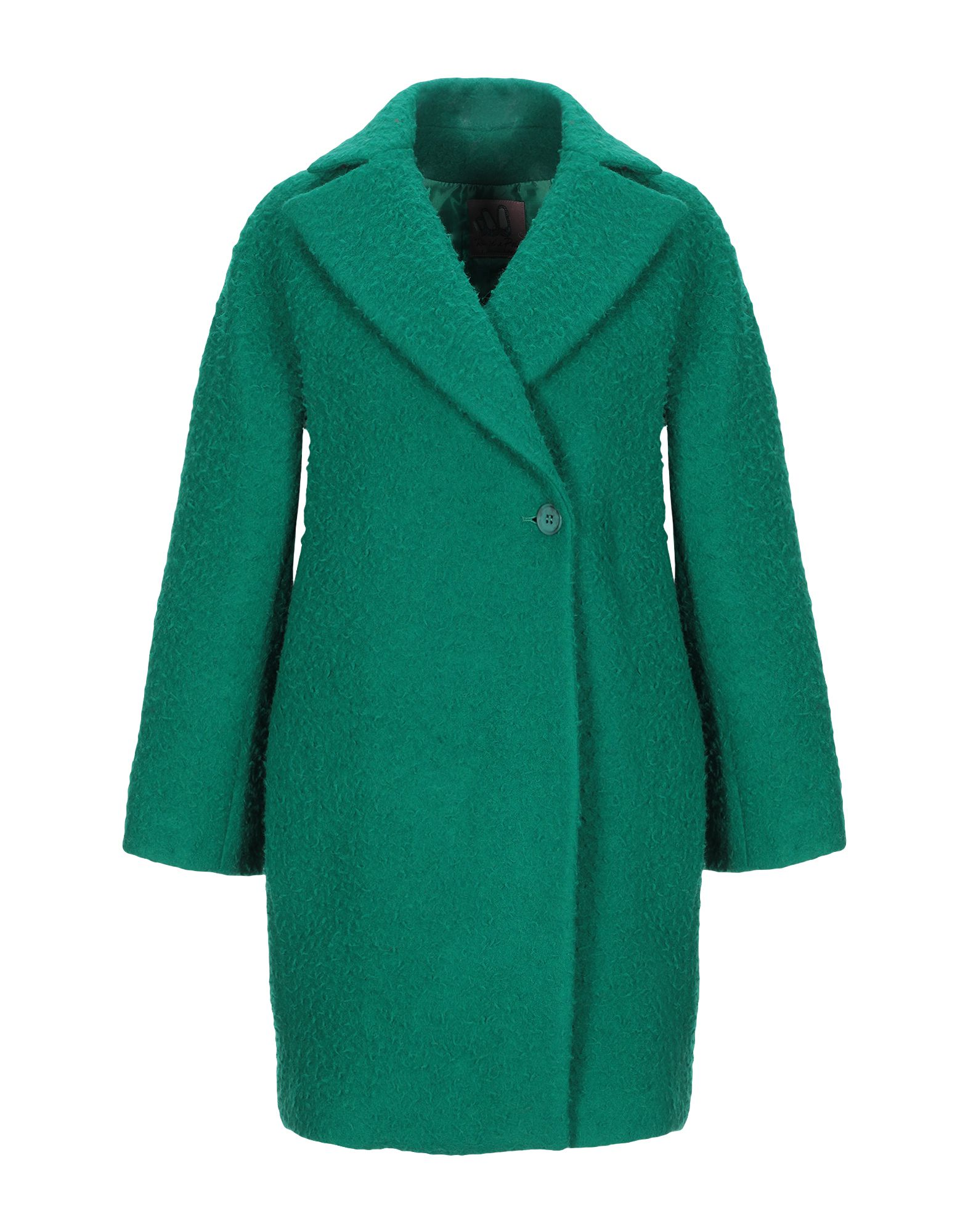 ROSE' A POIS Пальто rose a pois блузка
