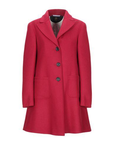 IL CAPPOTTINO Manteau long femme