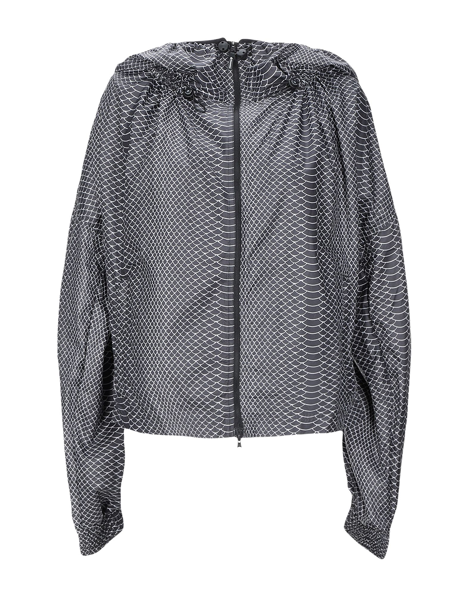 ADIDAS by STELLA McCARTNEY Куртка цена в Москве и Питере