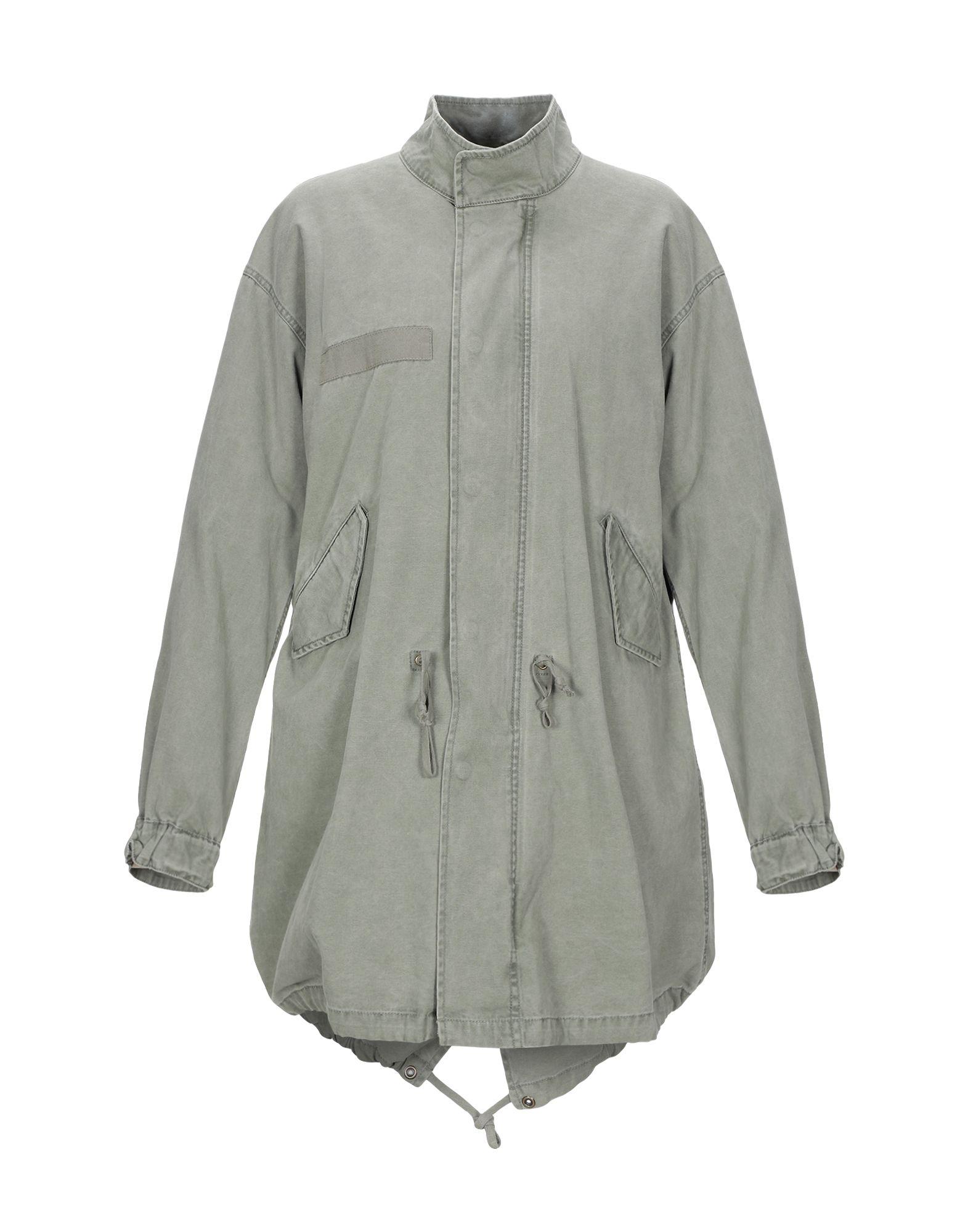 STEFFEN SCHRAUT Пальто steffen schraut мини юбка