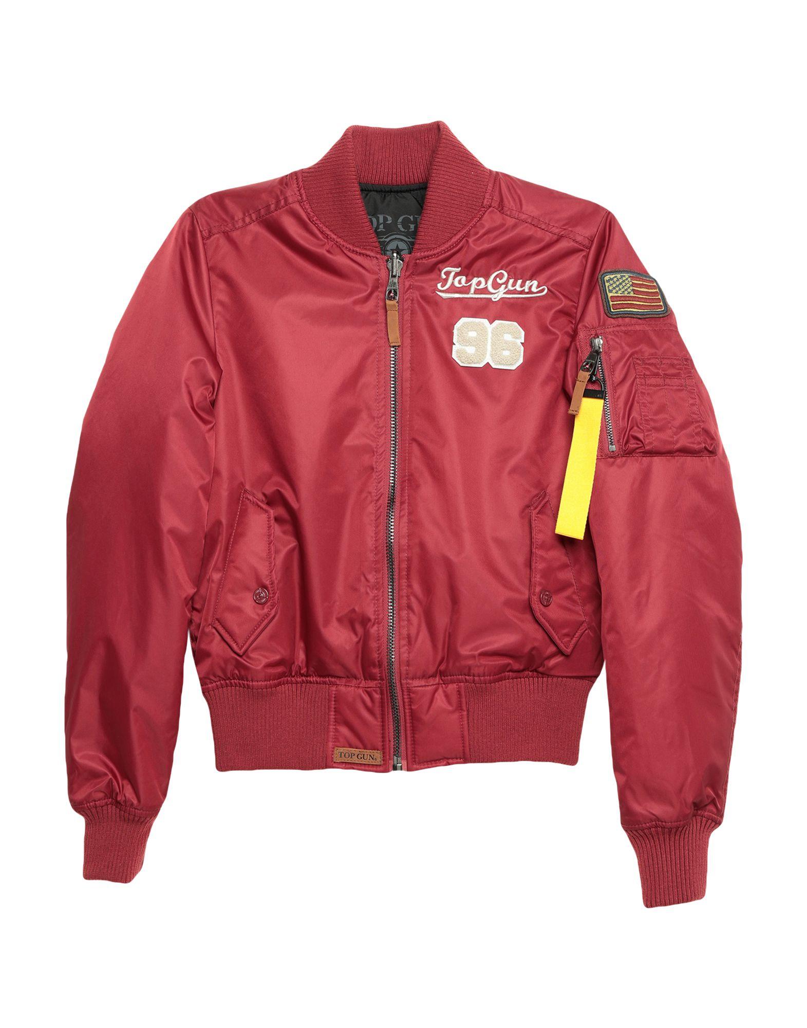 TOP GUN® Куртка