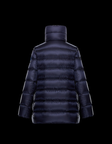 Moncler View all Outerwear Woman: TORCON