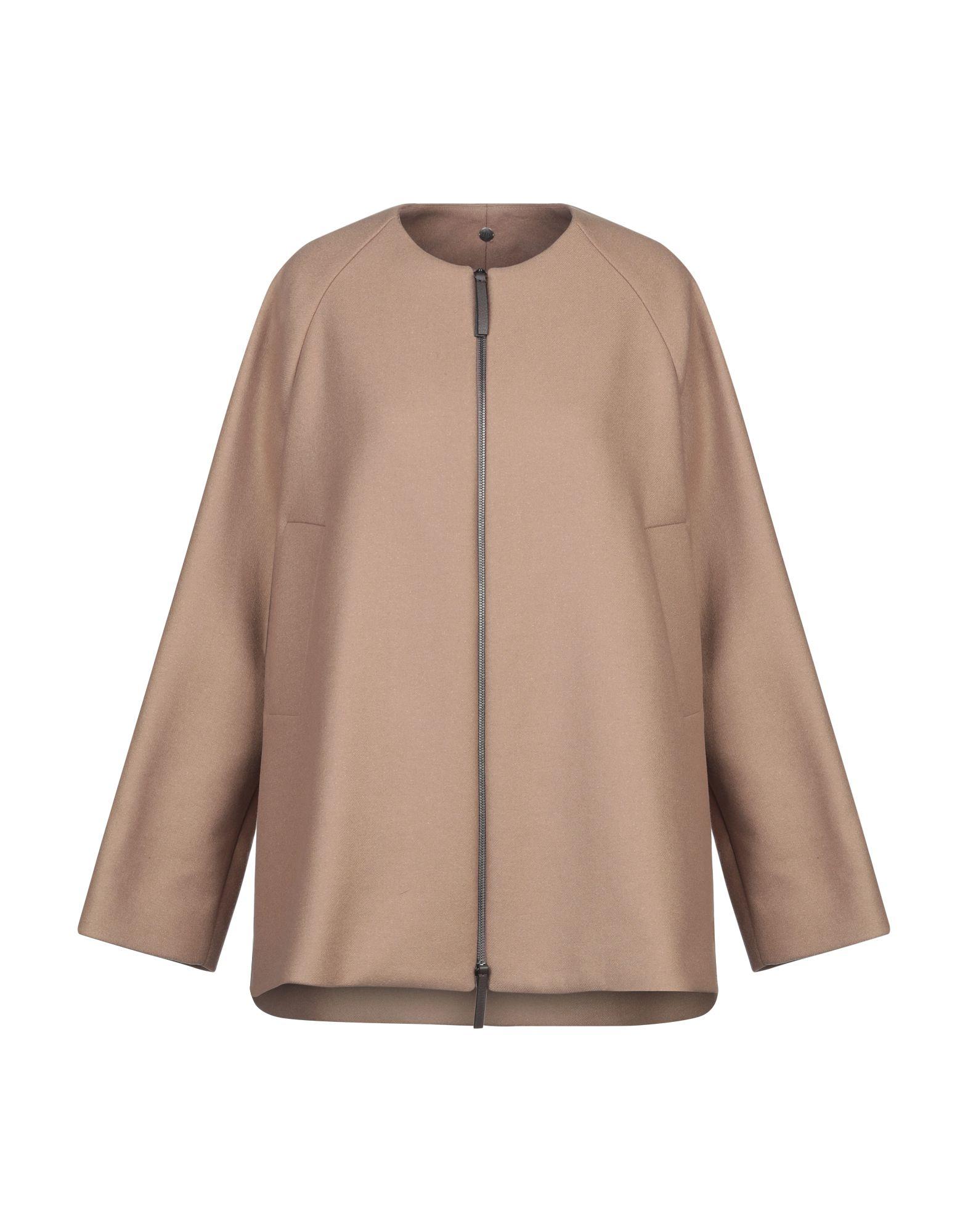 N_8 Пальто стоимость
