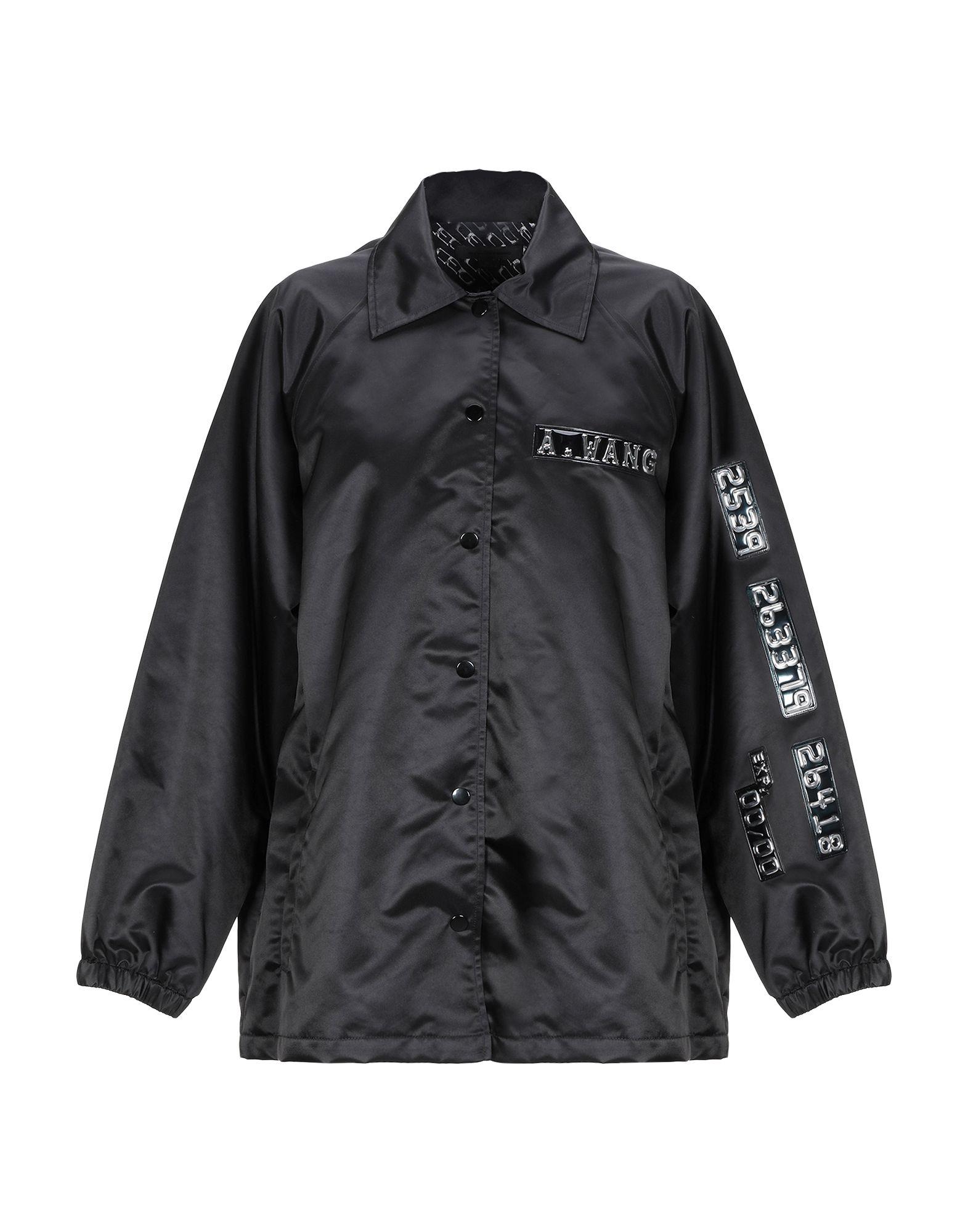 ALEXANDER WANG Куртка