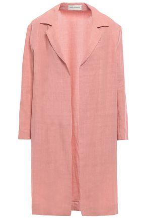 MANSUR GAVRIEL Linen jacket