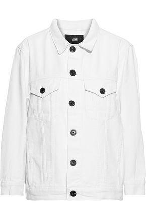 LINE Denim jacket