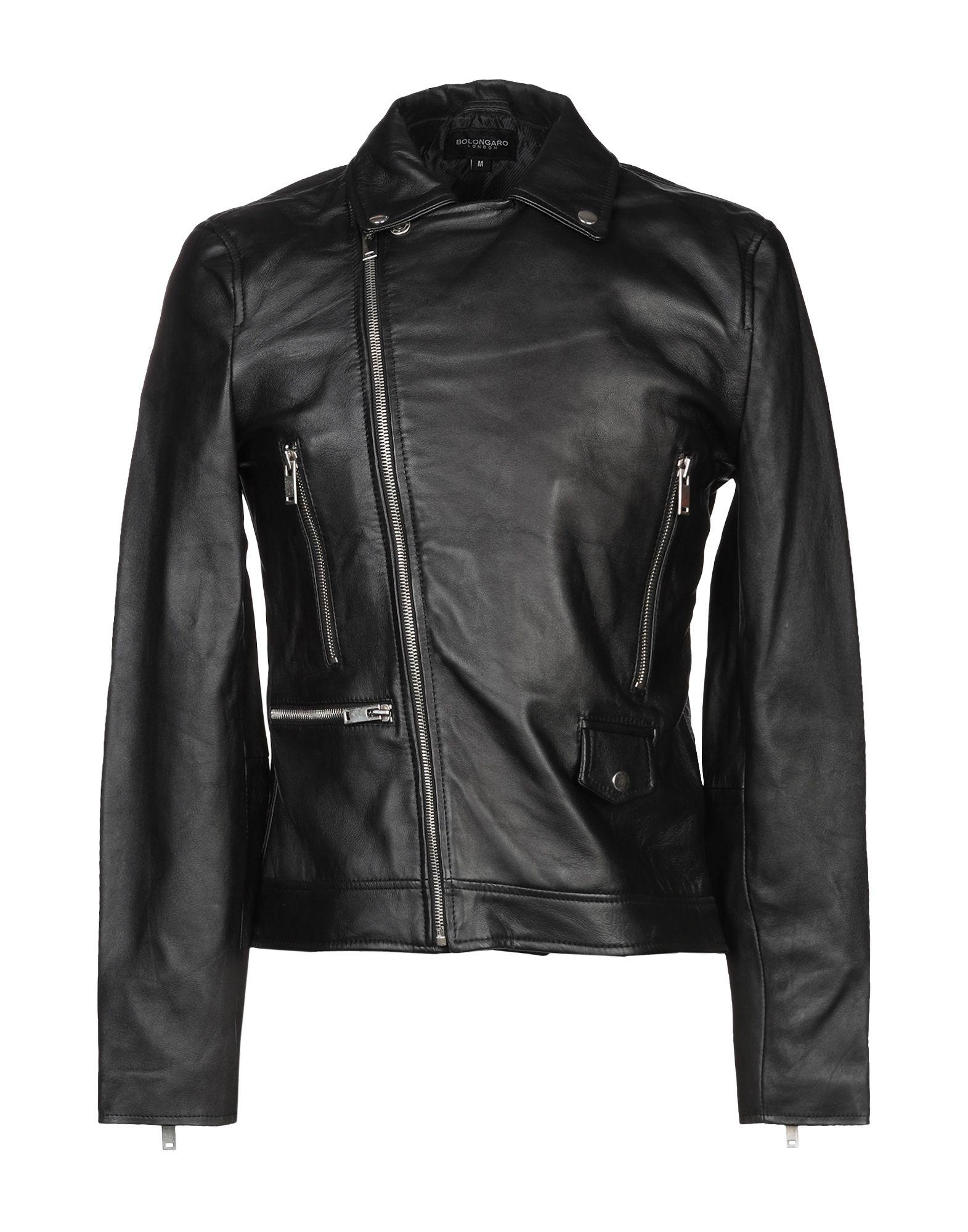 купить BOLONGARO TREVOR Куртка дешево