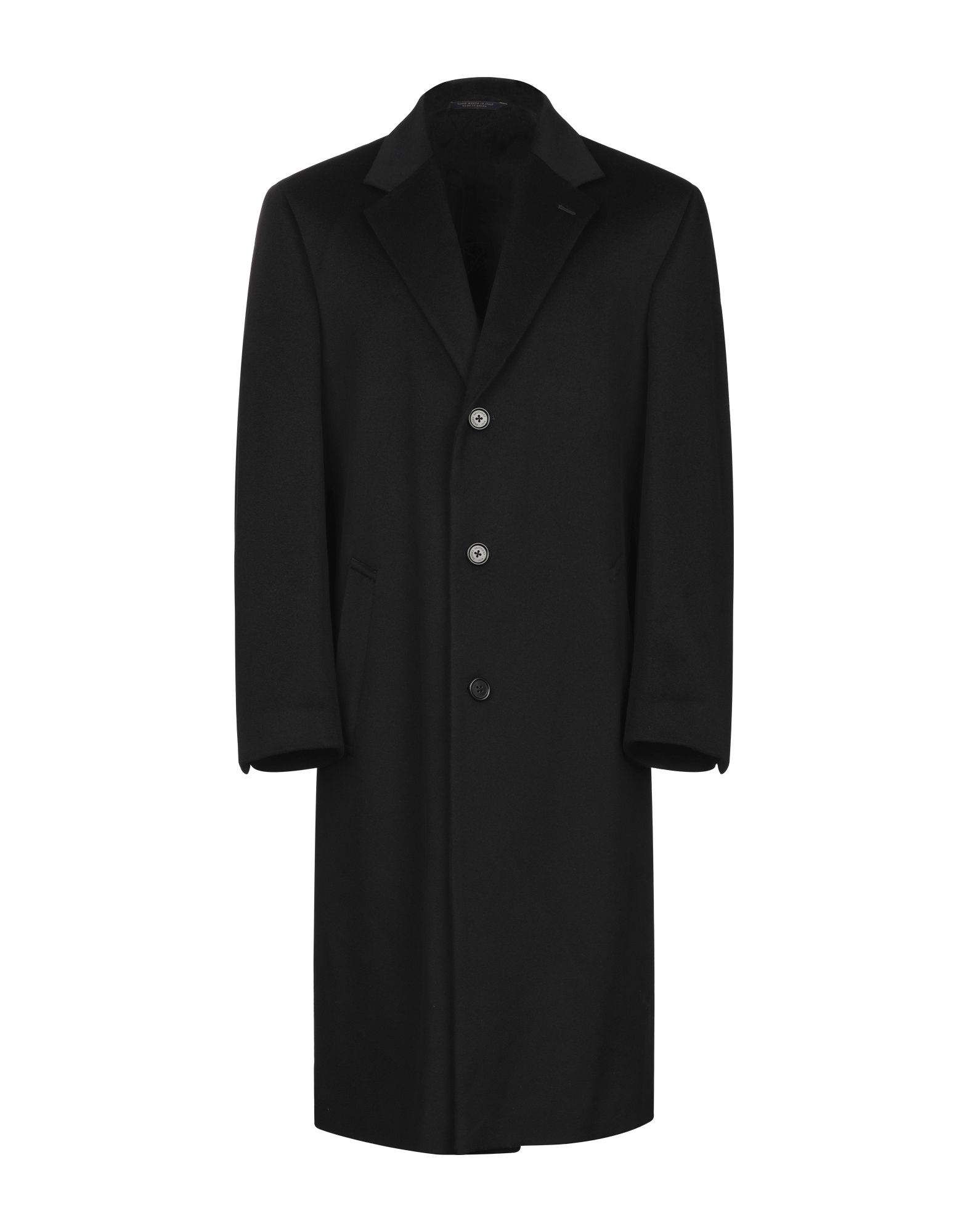 BROOKS BROTHERS Пальто brooks brothers легкое пальто