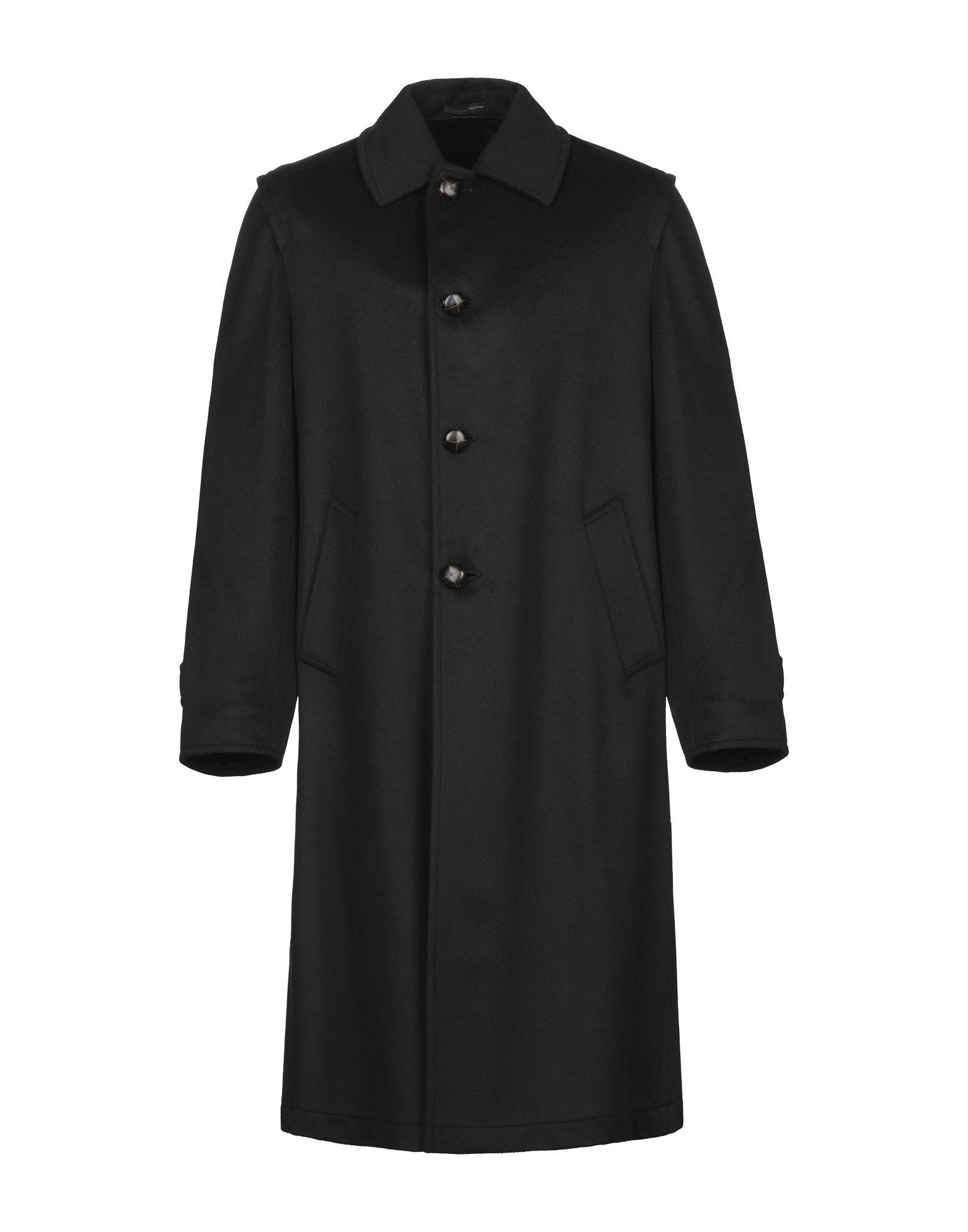 TT TARDIA Пальто пальто c мехом teresa tardia
