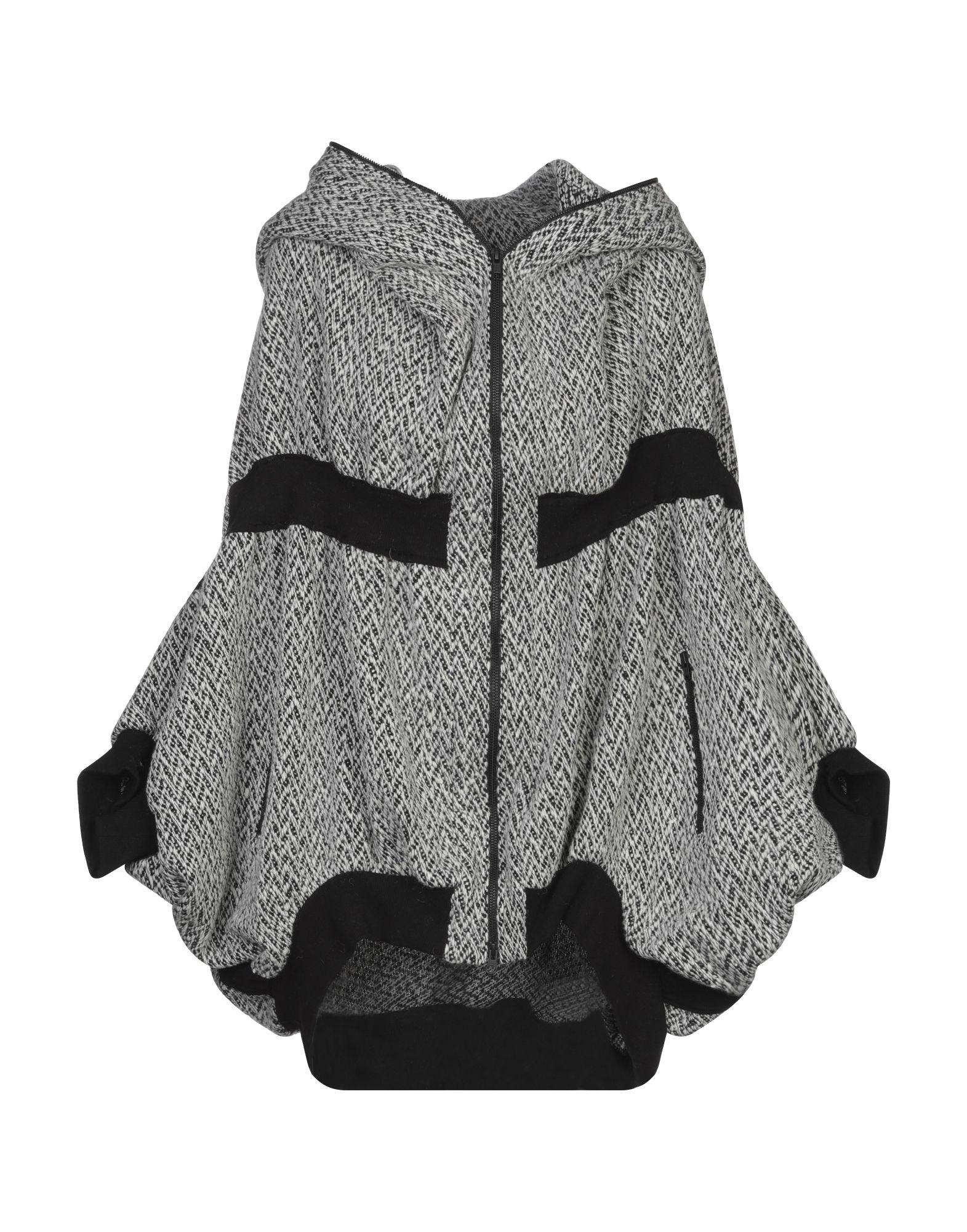 Y'S YOHJI YAMAMOTO Куртка