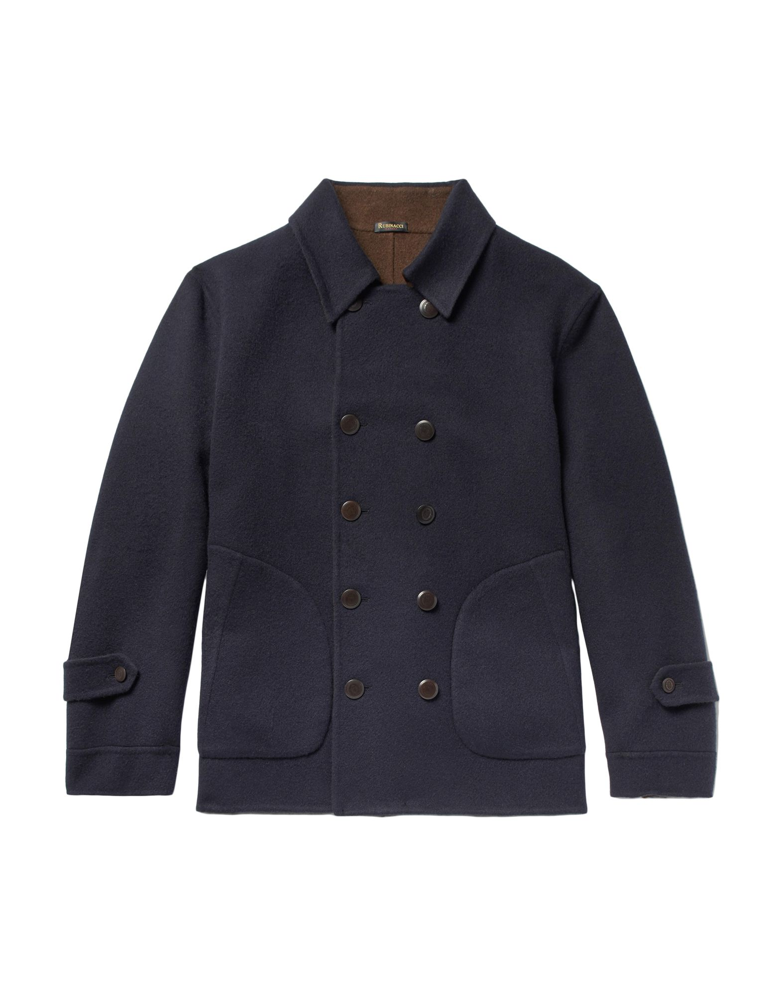 MARIANO RUBINACCI Легкое пальто mariano rubinacci пиджак