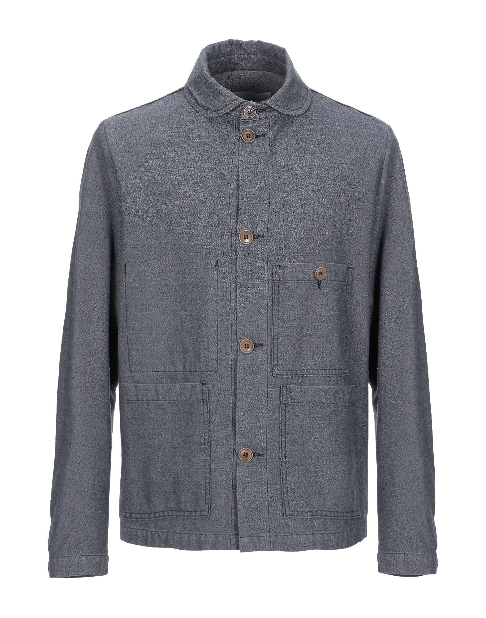 лучшая цена 1ST PAT-RN Куртка