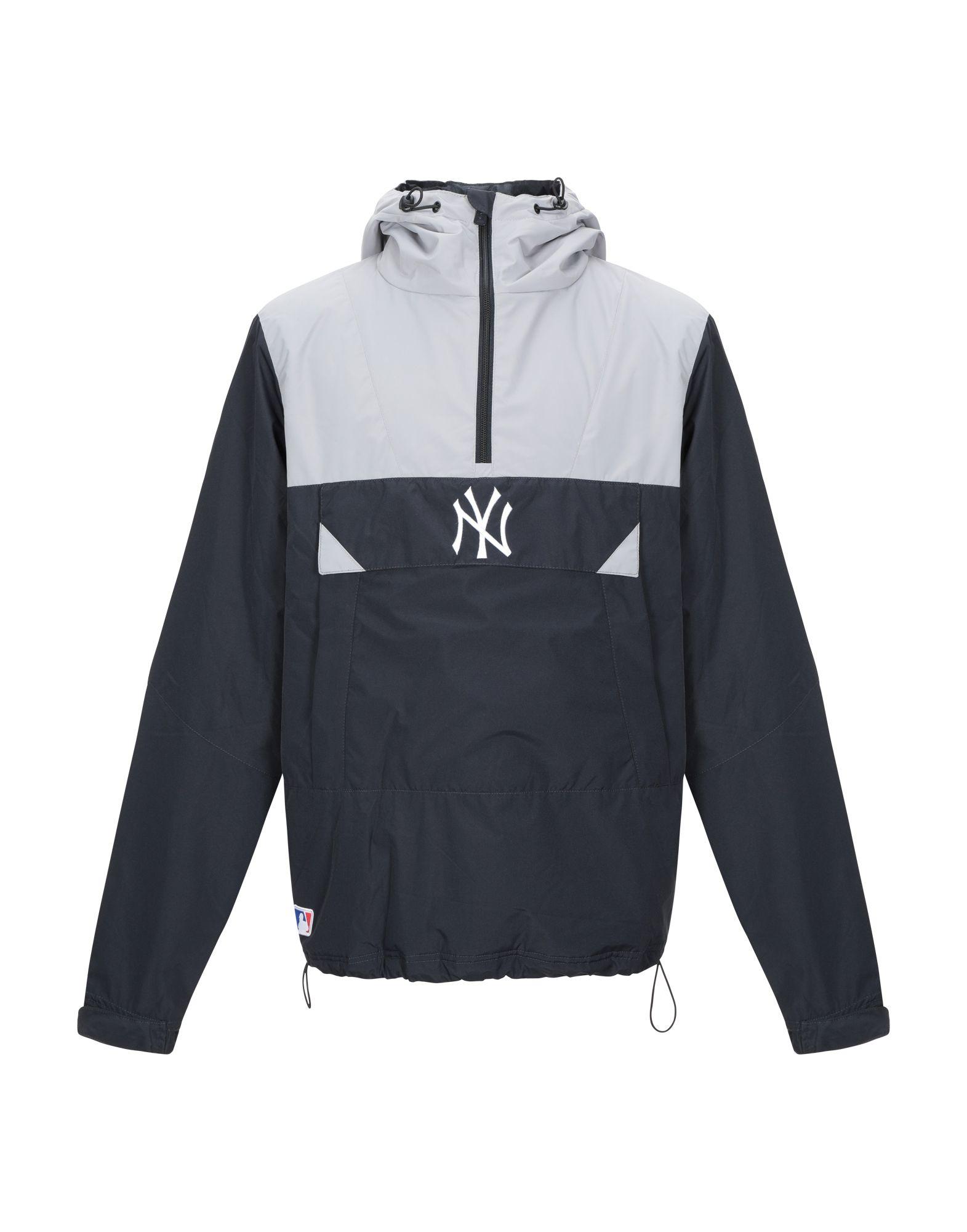 NEW ERA Куртка new morrigan куртка