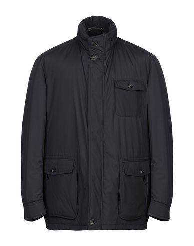 Куртки Schneiders