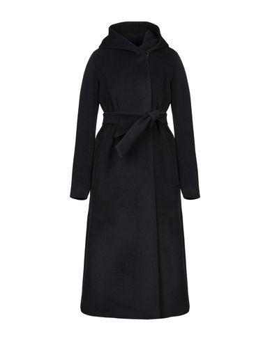 SCHNEIDERS Manteau long femme