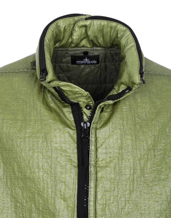 41911052fb - COATS & JACKETS STONE ISLAND SHADOW PROJECT