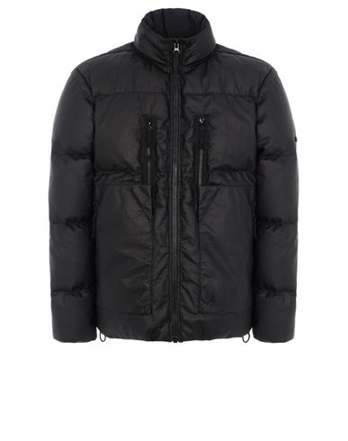 40504 DOWN JACKET