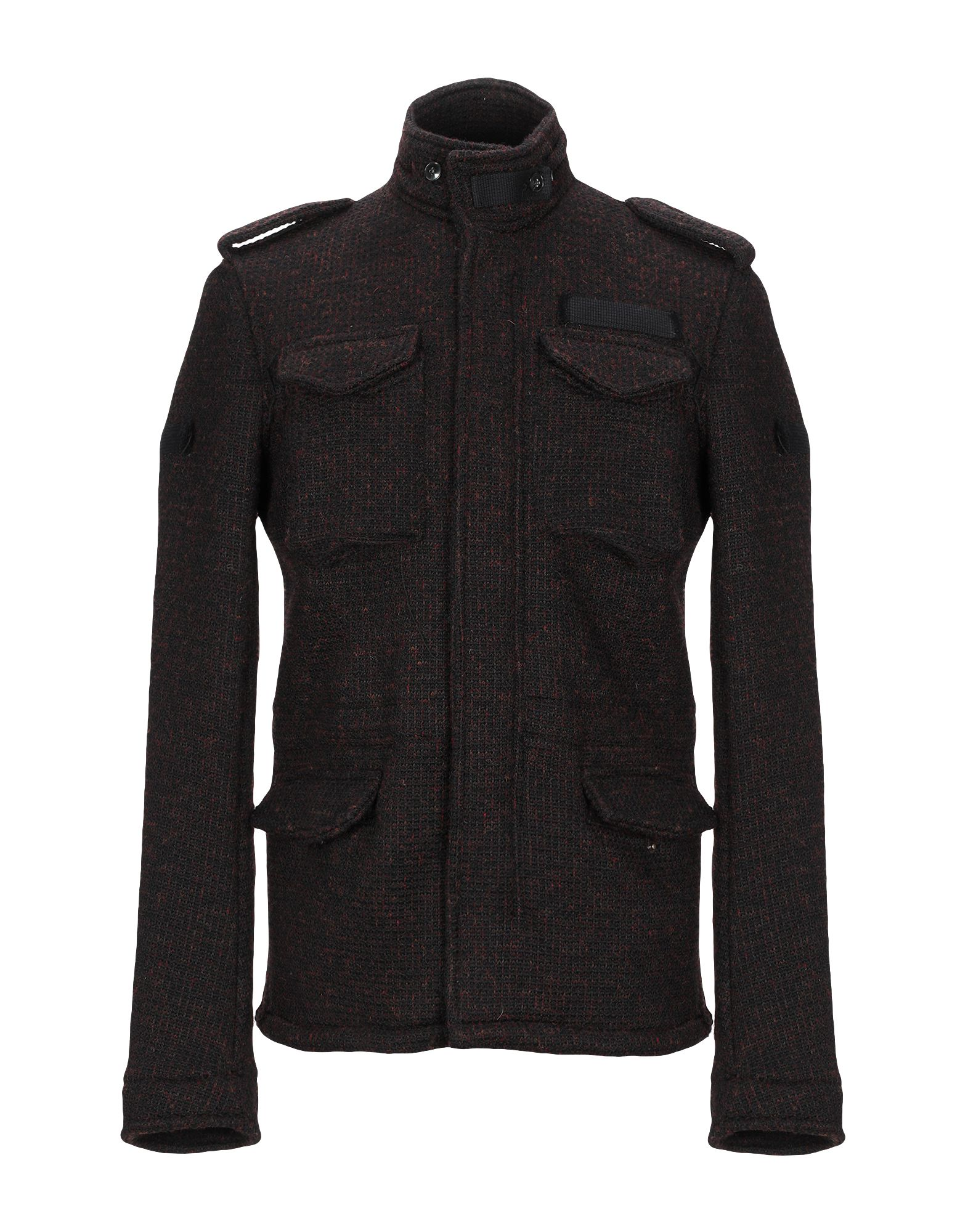 Фото - (#) 65 Куртка 65 куртка