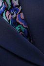 EMILIO PUCCI Stretch-wool blazer